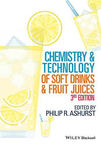 Chemistry and Technology of Soft...