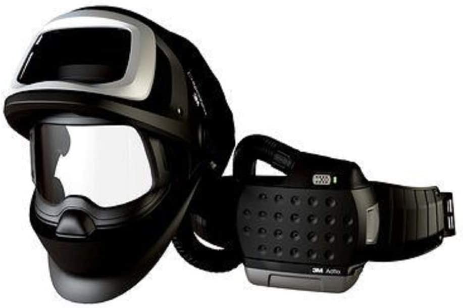 3M 36-1101-30SW Speedglas Welding FX-Air Helmet 9100 Free shipping anywhere in the Excellence nation
