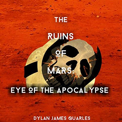 Eye of the Apocalypse Titelbild