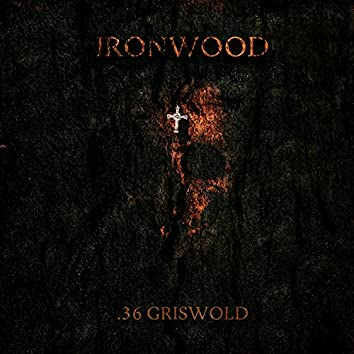 .36 Griswold