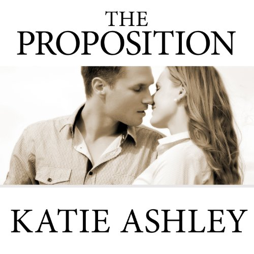 The Proposition cover art