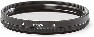 Hoya Polarisationsfilter Linear 62mm