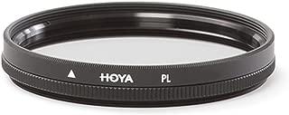 Hoya 49mm Linear Polarizing Screw-in Filter