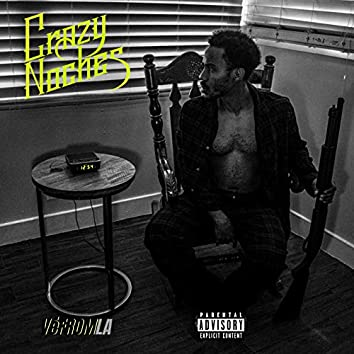 Crazy Noches