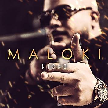 MALOKI