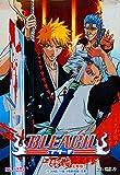 BLEACH ブリーチ 全366話+劇場版 豪華版 DVD-BOX image