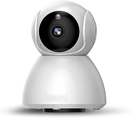 FELICIPP Telecamera di sorveglianza remota per telecamere con Telecamera di sorveglianza Wireless HD - Trova i prezzi più bassi