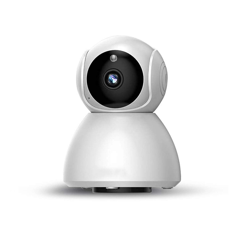 突進成人期アトラス人民の東の道 カメラ付き携帯電話リモートアラーム録画ネットワークHDワイヤレス監視カメラ