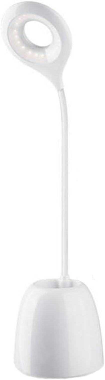 Pajamas Kreative Mini Wiederaufladbare Energiesparlampen LED-Lampen Schlafsaal Schlafzimmer Nachttischlampen Büro Stiftfunktion B06XYNGLGP  | Spielzeugwelt, fröhlicher Ozean