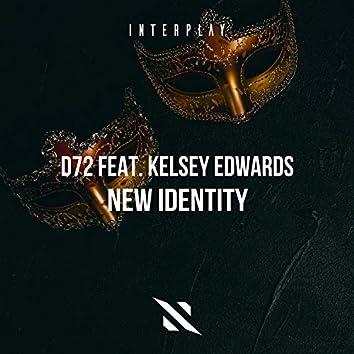 New Identity