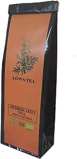 Artemisia Annua.Artemisia Annua Organic.Organic Tea.Sweet Wormwood.Sweet Annie Tea.Organic Tea