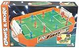 SIMBA Tavoli e superfici di gioco
