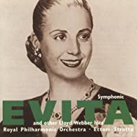 Symphonic Evita