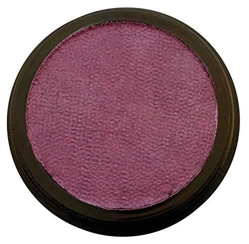 Creative L'espiègle 180877 Nacré Violet 20 ml/30 g Professional Aqua Maquillage