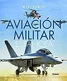 Aviación militar española (Militaria)
