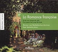 La Romance Francaise