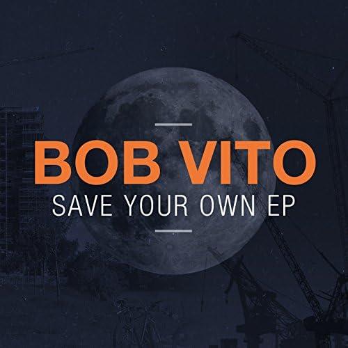 Bob Vito
