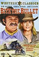 Bite the Bullet [DVD]