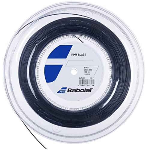 Babolat -   Tennissaite RPM