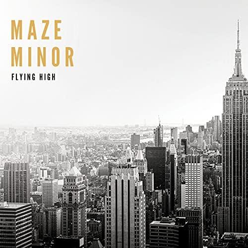 Maze Minor