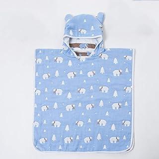 90/cm con jirafa 2,5 de nivel de TOG /18/meses Saco de dormir manga larga para beb/é de Schlummersack 6/