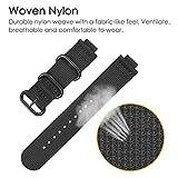 Zoom IMG-1 fintie cinturino compatible con garmin