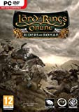 The Lord of the Rings: Riders of Rohan [Importación italiana]