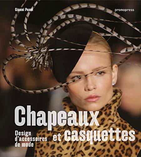 Chapeaux et casquettes - Design ...