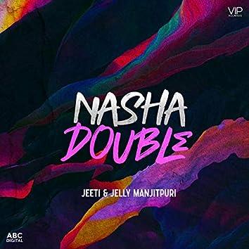 Nasha Double