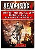 Capcom Co-op Games