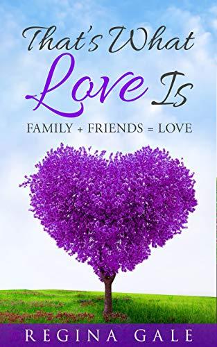 Love friends John 15:13