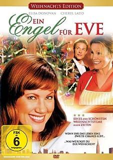 Ein Engel für Eve / Eve's Christmas ( )