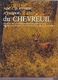 A propos du chevreuil