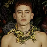 Songtexte von Years & Years - Palo Santo