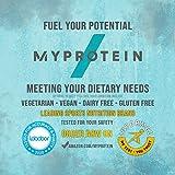 Zoom IMG-1 myprotein impact whey isolate siero