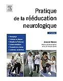 Pratique de la rééducation neurologique - Format Kindle - 9782294744761 - 31,99 €
