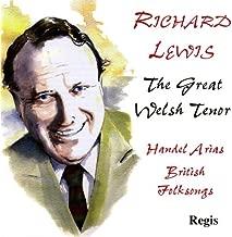 Mejor Richard Lewis Tenor de 2020 - Mejor valorados y revisados