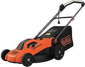 Best black and decker 12 amp lawn mower Reviews