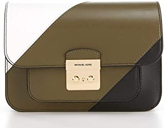 حقيبة كتف من مايكل كورس حجم Lg