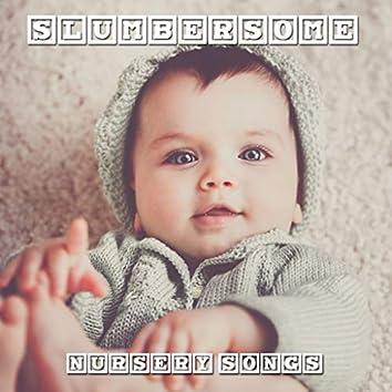 #5 Slumbersome Nursery Songs