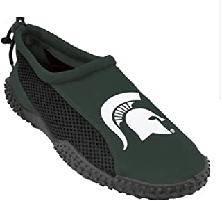 Michigan State Adult Water Sock Large