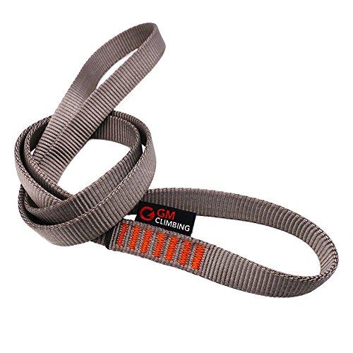 gm climbing 16mm nylon sling