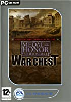Medal of Honor Allied Assault War Chest (輸入版)