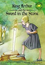 Best sword in the stone book read online Reviews