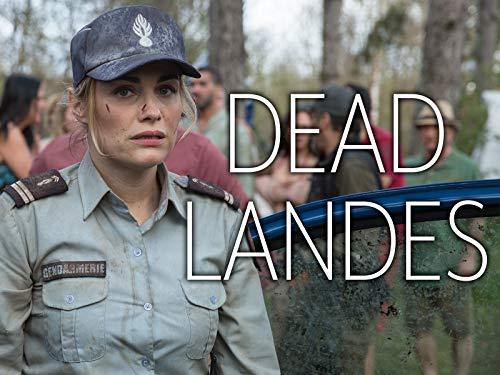 Dead Landes