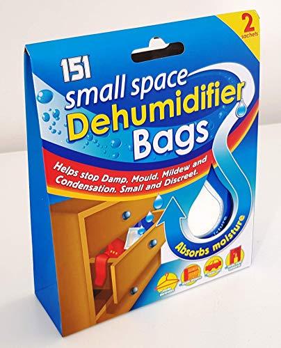 Ontvochtiger Tassen. Binnenkasten, tekeningen, kasten en auto's. Het elimineren van vocht, dump en condensatie, maakt alles ruiken fris en schoon door geleverde direct.