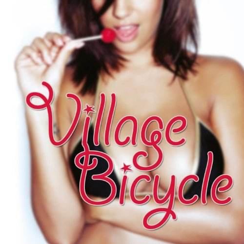 Village Bicycle - Single