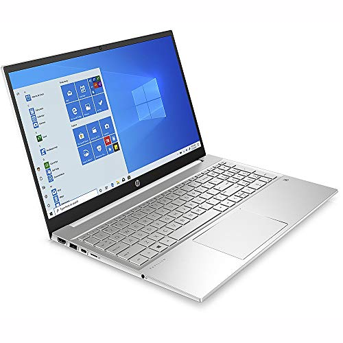 Compare Computer Upgrade King CUK Pavilion 15t Touch Business (LT-HP-0917-CUK-001) vs other laptops