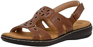 Women's Bain Sandal with +Comfort