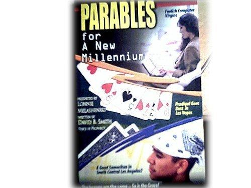 Parables for a New Millennium